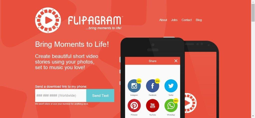 instagram_tools_flipagram