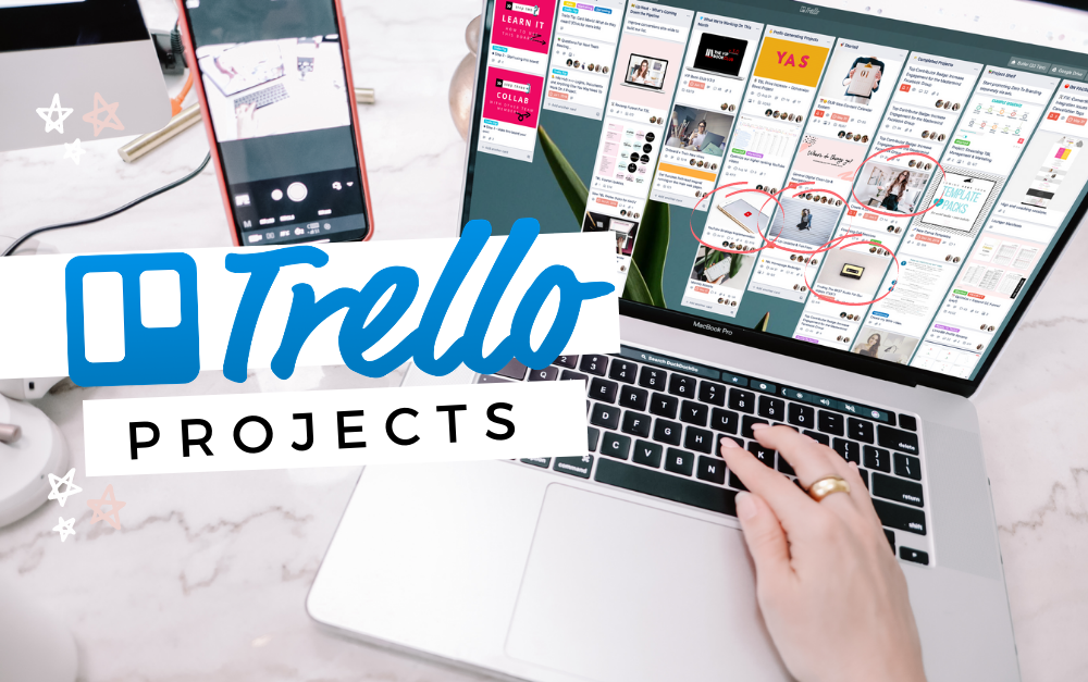 How To Use TRELLO for Project Management (2020 Trello Tutorial)